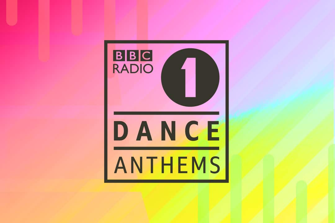 Radio 1 Dance Anthems takes over Ibiza Rocks Hotel