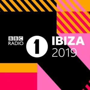 BBC Radio 1 Ibiza weekend 2019 – Line Up